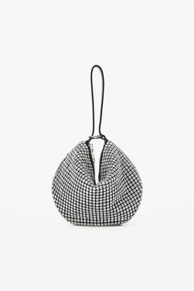 Alexander Wang Wangloc Fortune Cookie Bag