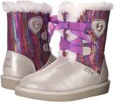 Stride Rite Disney Frozen Cozy Boot (Toddler)