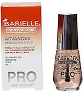 Barielle Pro Instant Nail Hardener 15 ml