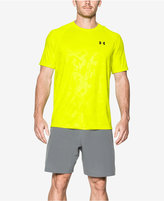 Under Armour Men's TechTM Short Sleeve Shirt