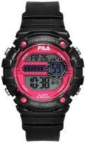 Fila 38-099-001 women's quartz wristwatch