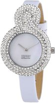 Esprit Danae White, Women's Watch
