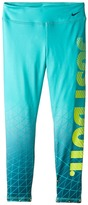 Nike Dri-FIT Sport Essential Legging (Little Kids)
