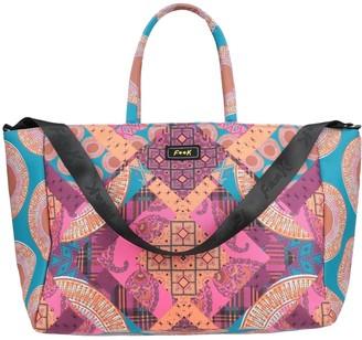 Fk Project F*K PROJECT Handbags