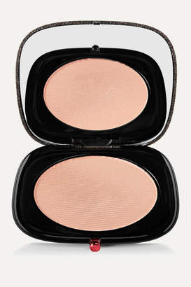 Marc Jacobs Beauty - O!mega Glaze All-over Foil Luminizer - Showstopper 81