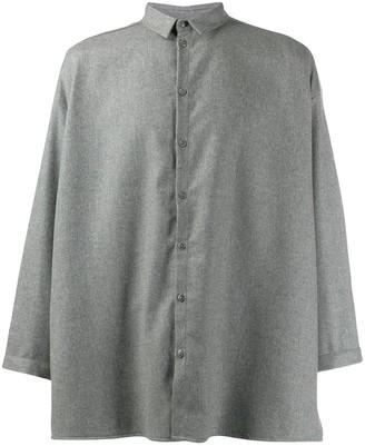 Toogood Loose-Fit Shirt