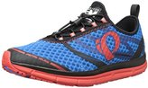 Pearl Izumi Men's EM Tri N2 v2 Running Shoe
