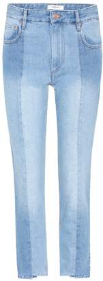 Etoile Isabel Marant Isabel Marant, étoile Clancy jeans