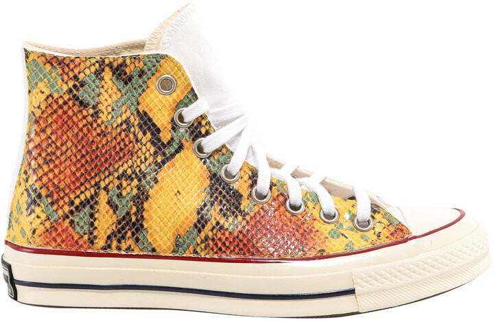 Thumbnail for your product : Converse Chuck 70 High Top Sneakers