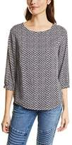 Street One Women's QR Ottilie Blouse