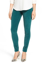 Jag Jeans Nora Pull-On Stretch Skinny Corduroy Pants (Regular & Petite)