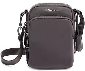 Tumi Voyageur Ruma Crossbody Bag