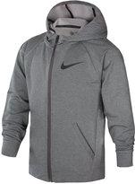 Nike Training Jacket, Toddler & Little Boys (2T-7)