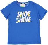 Shoeshine T-shirts - Item 12048359