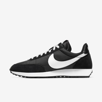 Nike Shoe Tailwind 79