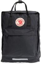 Fjäll Räven 'Maxi Kånken' Water Resistant Backpack