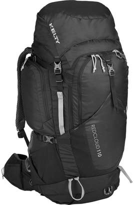 Kelty Red Cloud 90-110L Backpack