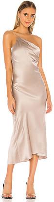 Alix Quincy Dress