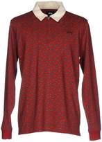 Stussy Polo shirts - Item 12030322