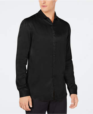 INC International Concepts Inc Men Eddie Shirt