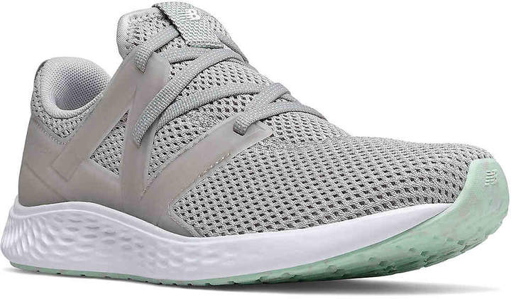 Fresh Foam Vero Sport Running Shoe Women's