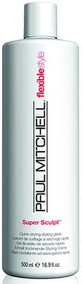 Paul Mitchell Flexible Style Super Sculpt Styling Glaze (500ml)