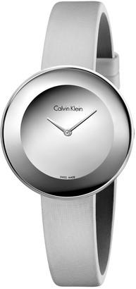Calvin Klein Women's Chic Watch