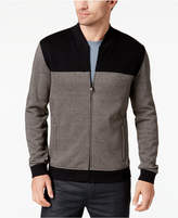 Alfani Men's Full-Zip Bomber Jacket, Created for Macy's