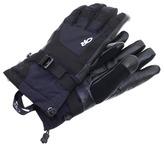 Outdoor Research Men's Revolution Gloves Gore-Tex Gloves