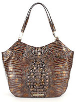 Brahmin Melbourne Collection Thelma Tote