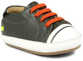 Umi Infant Boy's 'Lex' Sneaker