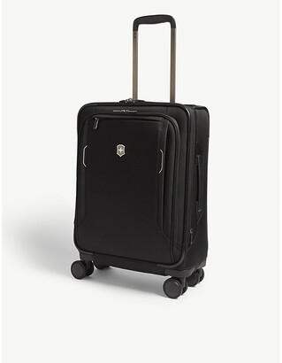 Victorinox Werks Traveler 6.0 four-wheel suitcase 55cm