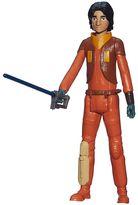 Hasbro Star Wars Rebels 12-in. Ezra Bridger Figure by