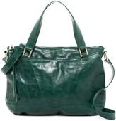 Hobo Rhoda Leather Satchel