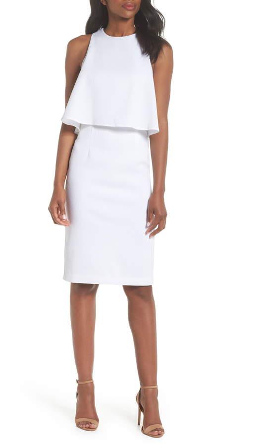 797106a10389 Chelsea28 Women's Petite Clothes - ShopStyle