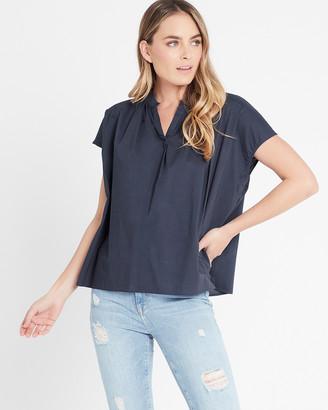 Mavi Jeans Sheridan Shirt