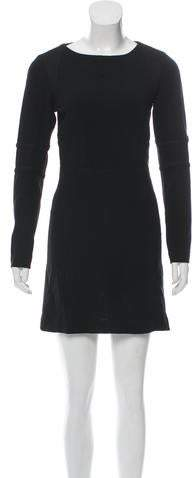 a1e04b1f79 Bateau Neckline Dresses - ShopStyle