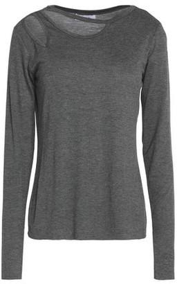 Bailey 44 T-shirt