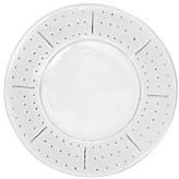 Vietri Forte Circle Salad Plate - 100% Exclusive