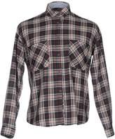 Pepe Jeans Shirts - Item 38663046