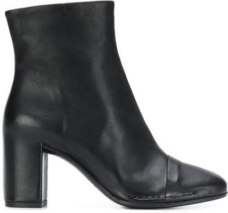 Del Carlo Kemi boots