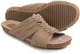 Matisse Colette Suede Sandals (For Women)