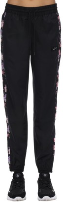 Puma Select Tabitha Simmons Reversible Track Pants