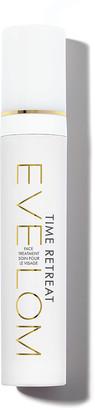 Eve Lom Time Retreat Face Treatment, 1.6 oz.