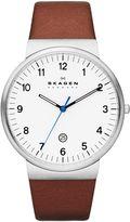Skagen Skw6082 Strap Watch