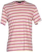 Yoon T-shirts - Item 37920226