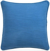 "Blissliving Home Yasmine 18"" Square Decorative Pillow"