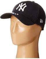 New Era Team Classic 3930 New York Yankees Game