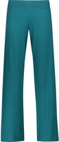 Cosabella Talco stretch-jersey pajamas pants