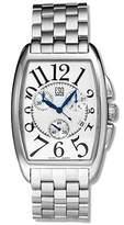 ESQ by Movado Men's 7301211 Drake Chronograph Watch